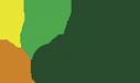 Gijsels bvba Logo