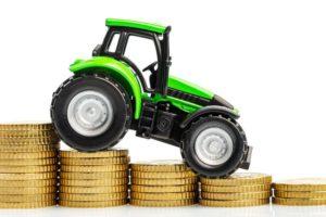 Tweedehands landbouwvoertuigen bij Gijsels